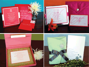 invitations in visalia